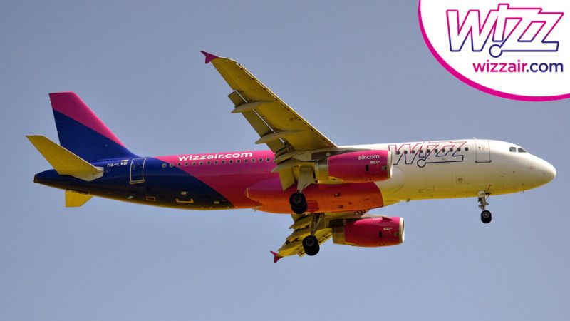 f_800_450_16119285_00_images_Wizzair_W6_320_HA-LWB_PRG_May16_JK.jpg