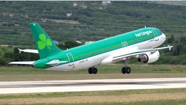 Read more: Aer Lingus: Summer 2020 Timetable to Croatia