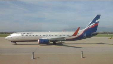 Read more: Aeroflot - Russian Airlines announced two new routes to Croatia