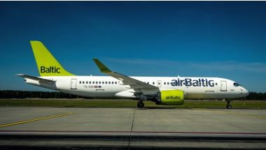 Read more: airBaltic Launches New Direct Routes from Tallinn and Vilnius