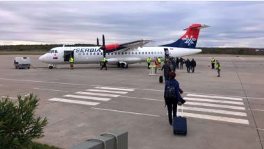 Read more: Air Serbia will discontinue its winter flight operations to Rijeka