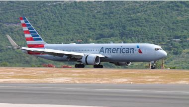 Read more: American Airlines has cancelled its flights to Dubrovnik