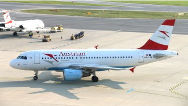 Read more: Austrian Airlines has resumed flight operations to Dubrovnik