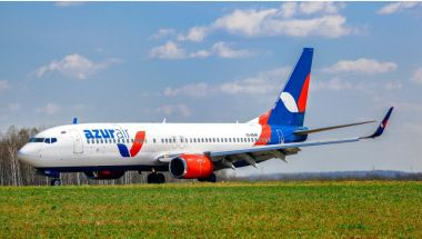 Read more: Azur Air will operate winter flights from Moscow to Zagreb
