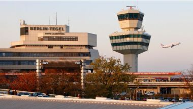 Read more: Air France to Fly to New Berlin Barandenburg Airport