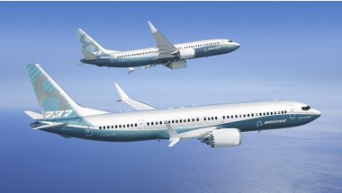 Read more: EASA lays out its proposed conditions for return of B 737 MAX