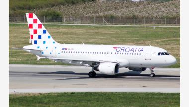 Read more: Who flies from/to Croatia (status: 07.04.2020.)