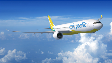 Read more: Cebu Pacific finalises order for 16 A330neo