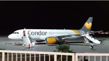 Read more: Condor operates already three routes from Germany to Croatia