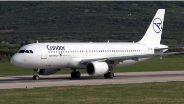 Read more: Condor announces new route from Germany to Croatia