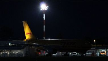 Read more: DHL arrived to Zagreb Airport with a bigger aircraft