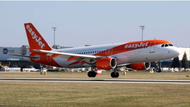 Read more: EasyJet will inaugurate four new routes to Croatia for summer 2020