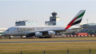 Read more: Emirates puts pilots on 12 months leave