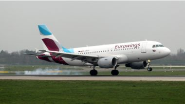 Read more: Eurowings will boost flight operations to Split during Christmas