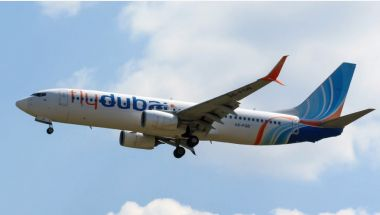 Read more: flydubai resumes operations to Zagreb
