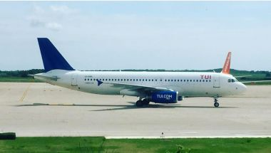 Read more: Getjet Airlines: New charter route from Lithuania to Split