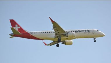 Read more: Helvetic Airways will arrive to Brač Airport for the first time