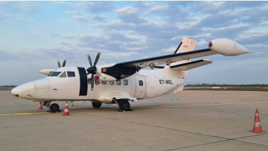Read more: Icar Air from Bosnia and Herzegovina on the route to Zagreb