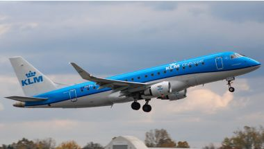 Read more: KLM has announced to boost flight operations to Zagreb