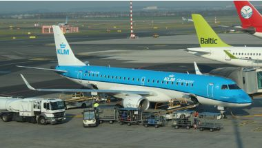 Read more: Six routes resumed flight operations to Split during Easter