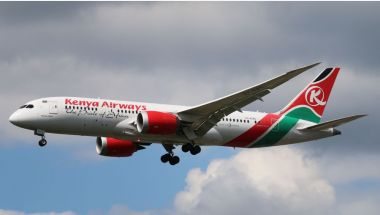 Read more: Kenya Airways has offered Zagreb in code-share co-operation