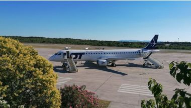 Read more: LOT Polish Airlines has inaugurated new route to Rijeka