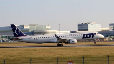 Read more: LOT Polish Airlines will inaugurate flights on first route from Hungary to Croatia
