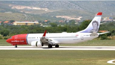 Read more: Norwegian returns to Croatia with a huge flights reduction