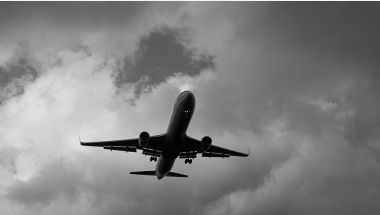 "Read more: ""New normal"" in air transport"