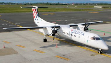 Read more: Domestic flights in Croatia to resume with operation