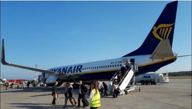 Read more: Rijeka has lost its best Ryanair route from Stockholm?