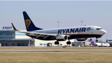 Read more: Ryanair will boost flights on route from Cologne to Zadar