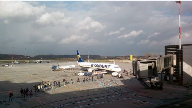 Read more: Ryanair will boost traffic on selected routes to Zadar
