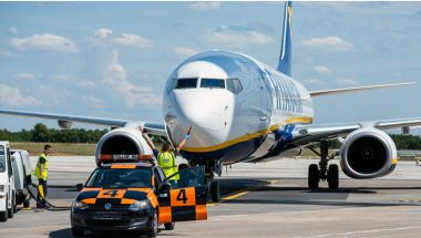Read more: Ryanair plans a new route from Italy to Zadar