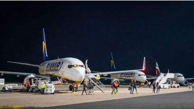 Read more: The start of air operations from Zadar Airport