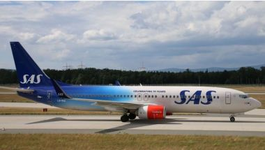 Read more: SAS will resume flight operations to Split from June 20th