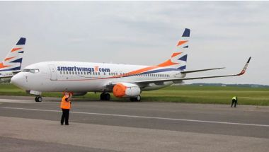 Read more: Smartwings will resume flight operations from June 10th