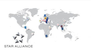 Read more: Star Alliance named best airline alliance for 4th consecutive year