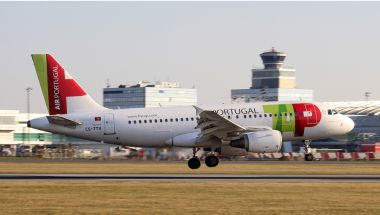 Read more: TAP Air Portugal plans to resume flight operations to Zagreb