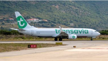 Read more: Transavia will inaugurate new route from France to Dubrovnik