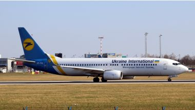 Read more: Ukraine International Airlines announced new route to Croatia
