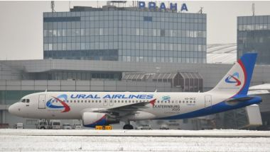 Read more: Ural Airlines will fly to Dubrovnik and Pula in winter