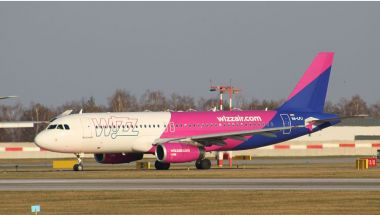 Read more: Wizz Air has resumed flight operations to Croatia