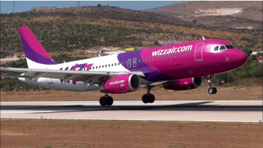 Read more: Wizz Air has announced the first route from Norway to Split