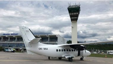Read more: Availability of air transport within Croatia