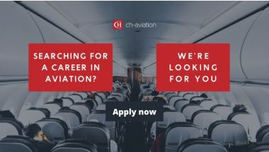Read more: A Swiss airline intelligence provider is looking for new team members in Zagreb, Croatia