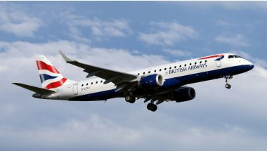 Read more: [APRIL 1.ST JOKE] British Airways announced new route London-City - Brač