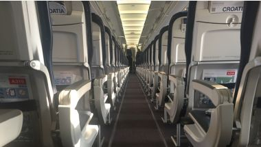Read more: CROATIA AIRLINES Introduces Advanced Seat reservation