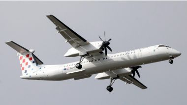 Read more: Croatia Airlines is expanding its fleet with leased aircraft
