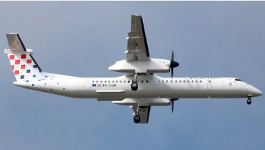 Read more: A record-breaking April for Croatia Airlines